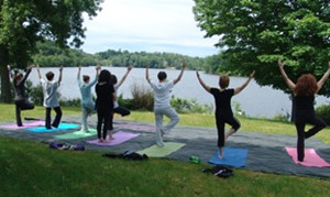 /portals/139/UltraPhotoGallery/5739/432/large/thumbs/yoga_lake1.jpg